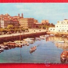 Cartes Postales: VIGO. Lote 28518086