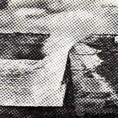 Postales: ANTIGUA POSTAL DE CORUÑA, EL ORZÁN, IMP. Y FOTOS FERRER -CORUÑA-, SIN CIRCULAR. Lote 28744384