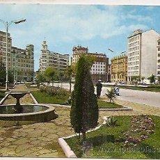 Postales: EL FERROL. Lote 28916554
