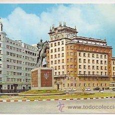 Postales: EL FERROL. Lote 28916663
