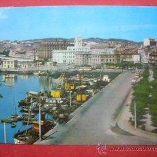 Cartes Postales: LA CORUÑA. Lote 29250696