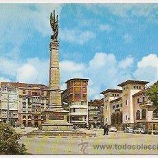 Postales: EL FERROL. Lote 29721459
