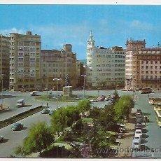Postales: EL FERROL. Lote 30059854