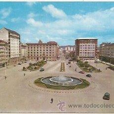 Postales: EL FERROL. Lote 30850831