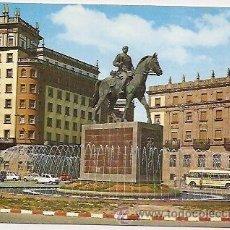 Cartes Postales: EL FERROL. Lote 32865174