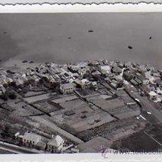 Postales: VISTA PANORÁMICA DE COMBARRO. PONTEVEDRA 1798-3 .SIN CIRCULAR. ACABADO FOTOGRÁFICO.. Lote 33453313