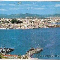 Postales: EL FERROL. Lote 33783433
