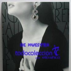 Postales: POSTALES GALICIA - ARTESANIA DE GALICIA - POSTAL (G). Lote 35662563
