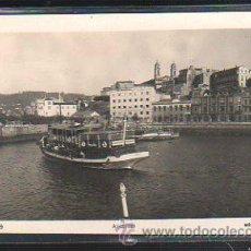 Postales: TARJETA POSTAL DE VIGO - AVENIDAS. 79. EDICIONES ARRIBAS. Lote 36707609