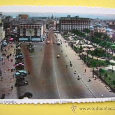 Postales: POSTAL SIN CIRCULAR CORUÑA ROISIN Nº 365 LOS CANTONES. Lote 37018444