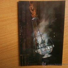 Postales: SANTIAGO DE COMPOSTELA.. Lote 37019136