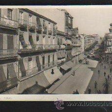 Postales: TARJ. POSTAL DE VIGO - VISTA. 15. L.ROISIN. Lote 37991983