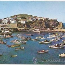 Postales: MALPICA. Lote 38691624