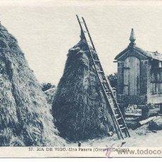 Postales: VIGO-PONTEVEDRA. Lote 39029307