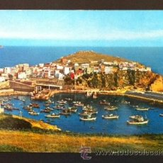 Postales: MALPICA. Lote 39230893