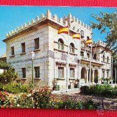 Cartes Postales: EL GROVE - PONTEVEDRA. Lote 40174938