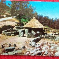 Cartes Postales: LA GUARDIA - PONTEVEDRA. Lote 40175639