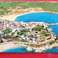 Postales: PORTONOVO - PONTEVEDRA. Lote 40199363