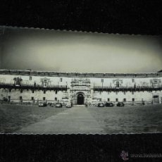 Postales: SANTIAGO DE COMPOSTELA - HOSTAL DE LOS REYES CATOLICOS - EDICIONES ARTIGOT Nº 107. Lote 40467791