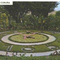 Postales: A CORUÑA - FAMA NRO. 3194 - NO CIRCULADA. Lote 42073572