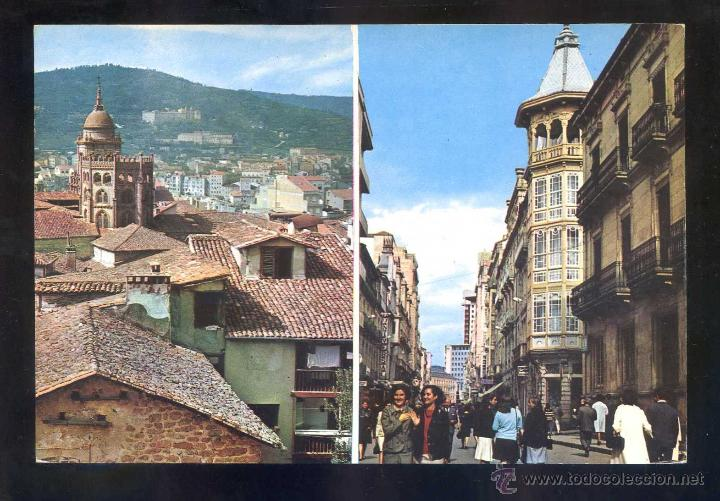 OURENSE. ED. RO-FOTO Nº 3. NUEVA. (Postales - España - Galicia Moderna (desde 1940))