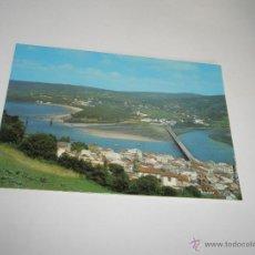 Postales: POSTAL-PUENTEDEUME-LA CORUÑA-1965?-NUEVA-.. Lote 42675744