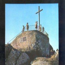 Postales: VILLAGARCÍA DE AROSA *MIRADOR...* ED. ARRIBAS Nº 2011. NUEVA.. Lote 43101142