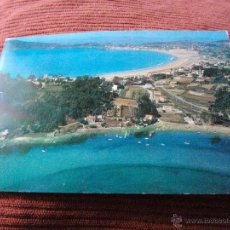 Postales: VIGO BONITA VISTA AEREA AÑO 65 LA DE LAS FOTOS MIRA MAS POSTALES EN MI TIENDA VISITALA. Lote 43578932
