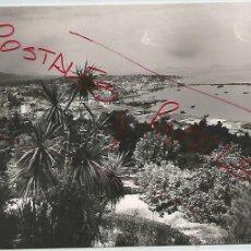 Postales: VIGO - VISTA PARCIAL. BONZAS - Nº 22 ED. SICILIA. Lote 45977149
