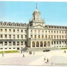 Postales: EL FERROL. Lote 46082500