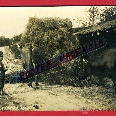 Postales: POSTAL LA CORUÑA, GALICIA , PASTAR OGANDO , FOTOGRAFICA ,ORIGINAL , P98996. Lote 47329842