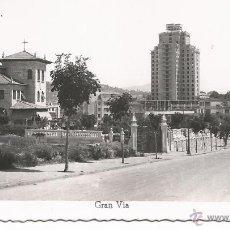 Postales: VIGO-PONTEVEDRA. Lote 50675442