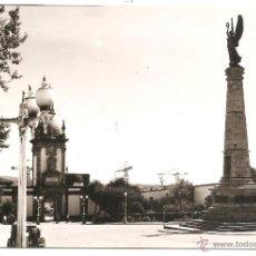 Postales: EL FERROL. Lote 51520700