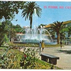 Postales: EL FERROL. Lote 52304129