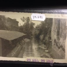 Postales: SADA - FOTOGRAFICA LAB· FOTARTE - (39241). Lote 53140009