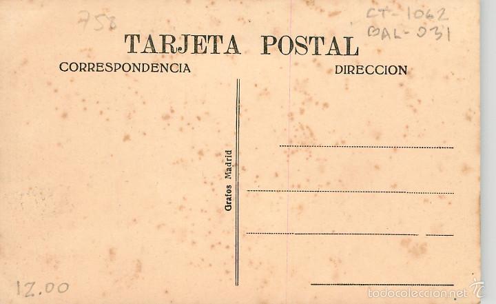 Postales: La Coruña - Vista Parcial De La Darsena - Grafos Nº32 - Foto 2 - 58182807