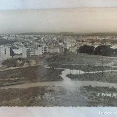 Postales: ANTIGUA POSTAL - LA CORUÑA - Nº 1 VISTA PARCIAL - FOTÓGRAFO L. ROISIN. Lote 61895168