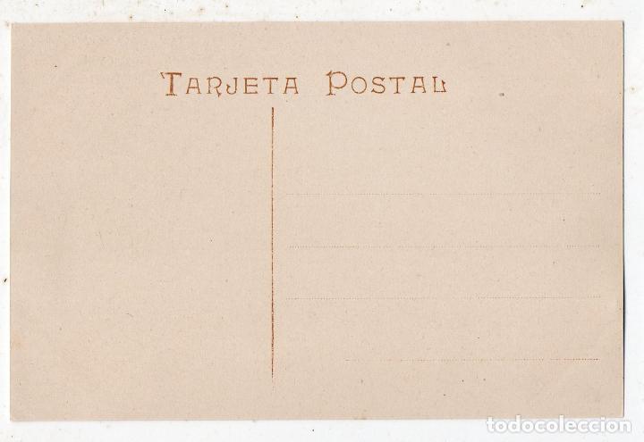 Postales: Villagarcía. Vista General. - Foto 2 - 64671879