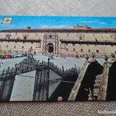 Postales: 10 POSTALES DE SANTIAGO DE COMPOSTELA. Lote 67042930
