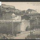 Postales: TUY-9-PUENTE DE TRIPES-LAS COLONIAS-SALVADOR FERNANDEZ-HAUSER Y MENET-VER REVERSO-(ZG-45.553). Lote 68251425