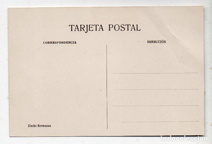 Postales: La Coruña. Vista Parcial del Puerto. - Foto 2 - 71165249
