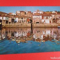 Postales: POSTAL-COMBARRO-PONTEVEDRA-GALICIA-1952-VISTA CLÁSICA-VER FOTOS.. Lote 96376151