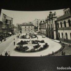 Postales: LUGO CALLE SAN MARCOS EDICIONES ARRIBAS Nº 1006. Lote 97398819