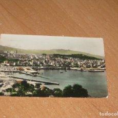 Postales: POSTAL DE VIGO. Lote 98671307