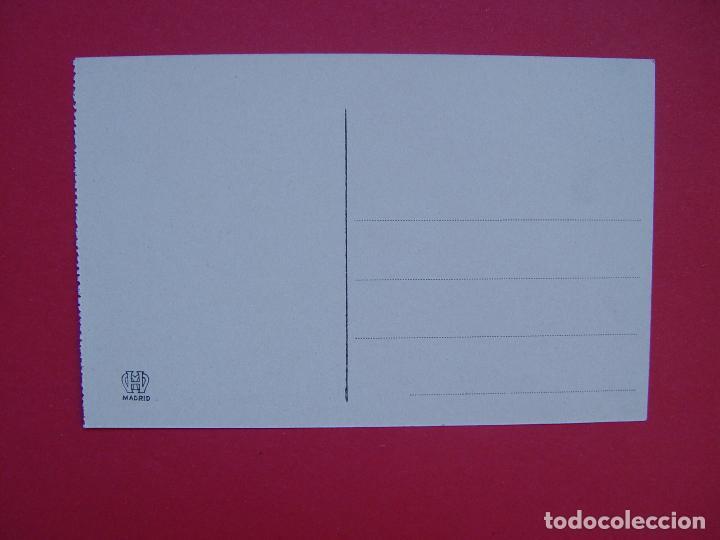 Postales: Tarjeta postal (1920's) CELANOVA (Hauser y Menet) ¡Sin circular! ¡Original! - Foto 4 - 107209967