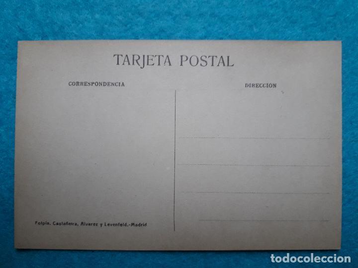 Postales: Caldelas de Tuy. La Robleda. - Foto 2 - 109602195