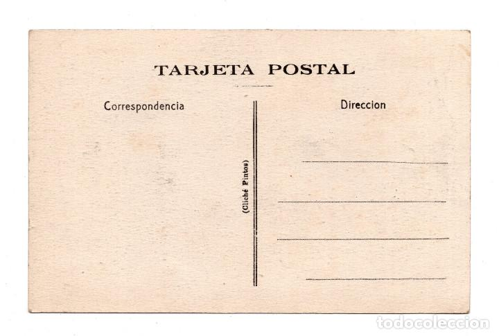 Postales: PONTEVEDRA.- PESCADORAS DE MARISCOS - Foto 2 - 109638227