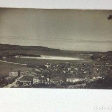 Postales: POSTAL FOTOGRAFICA VIVERO- VISTA GENERAL - ED.EXCLUSIVA LIBRERIA NEIRA. Lote 114184579