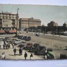 Postales: CANTÓN GRANDE, LA CORUÑA 1962. Lote 114221631