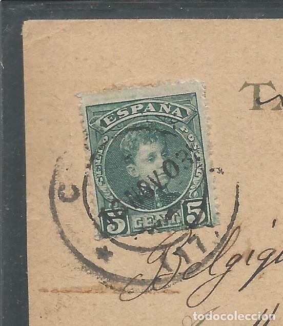 Postales: recuerdo de la coruña - LIBRERIA LINO PEREZ - (9567) - Foto 3 - 30889492